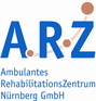 Logo Ambulantes Rehabilitationszentrum Nürnberg GmbH